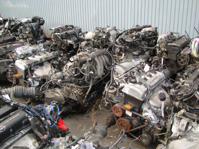 Stc Jdm Used Transmissions Directly Imported From Japan