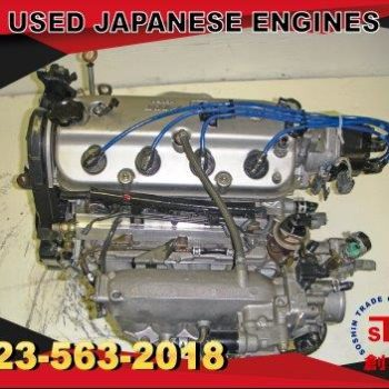 honda odyssey Archives | JDM Engines and Transmissions - STC