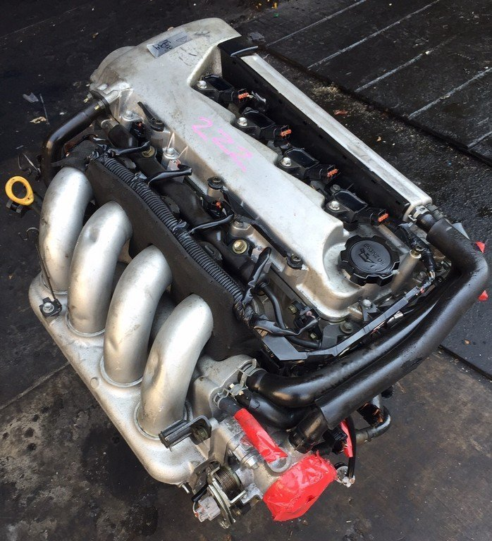 Engine World Inc Used Japanese Engines >> Low Mileage Used Engines And Transmissions For Sale | Autos Post