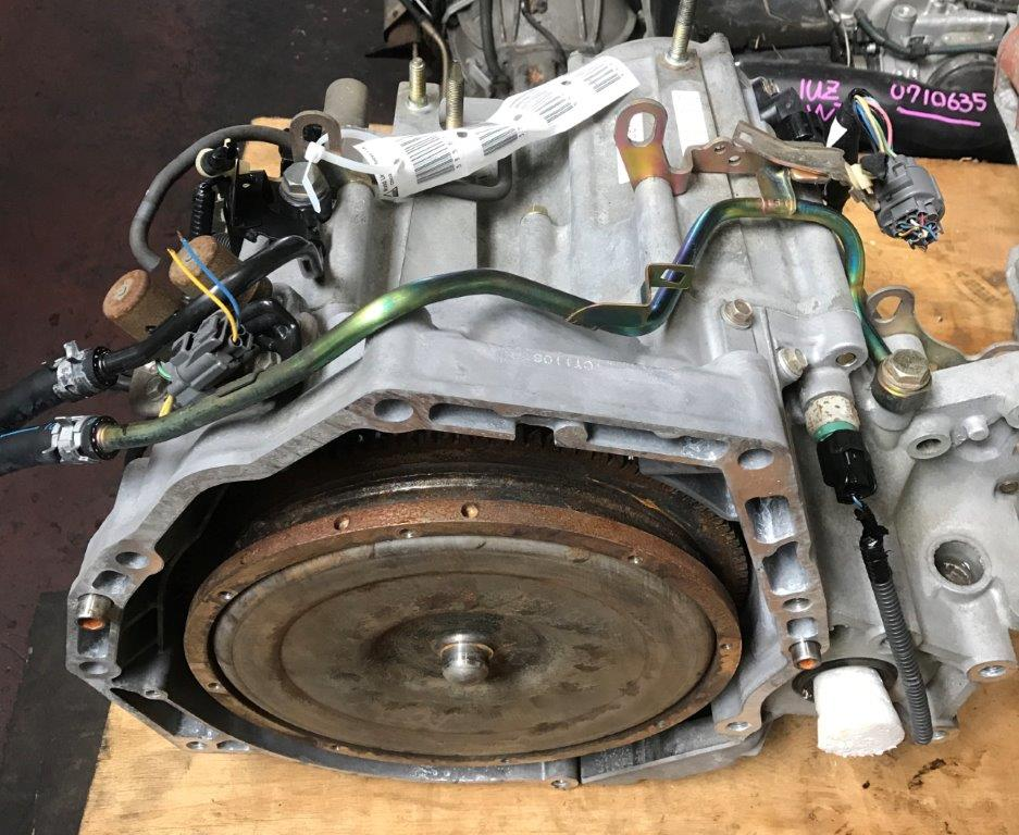 used jdm 98 02 honda accord automatic transmission jdm engines and