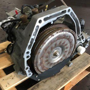 Used JDM Acura Legend L Automatic Transmission JDM Engines - Acura legend transmission