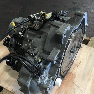 Acura Legend C27A Auto transmission