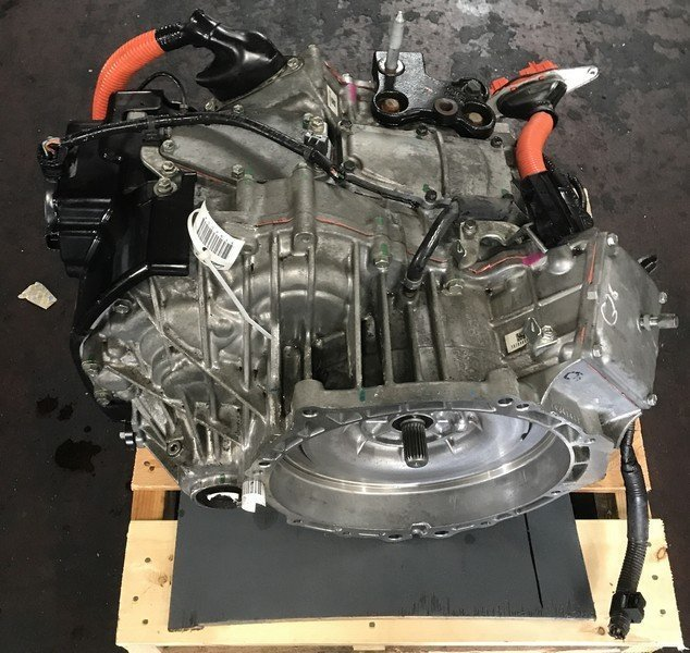 used jdm 06 09 toyota prius 1 5l automatic transmission jdm engines and transmissions stc. Black Bedroom Furniture Sets. Home Design Ideas