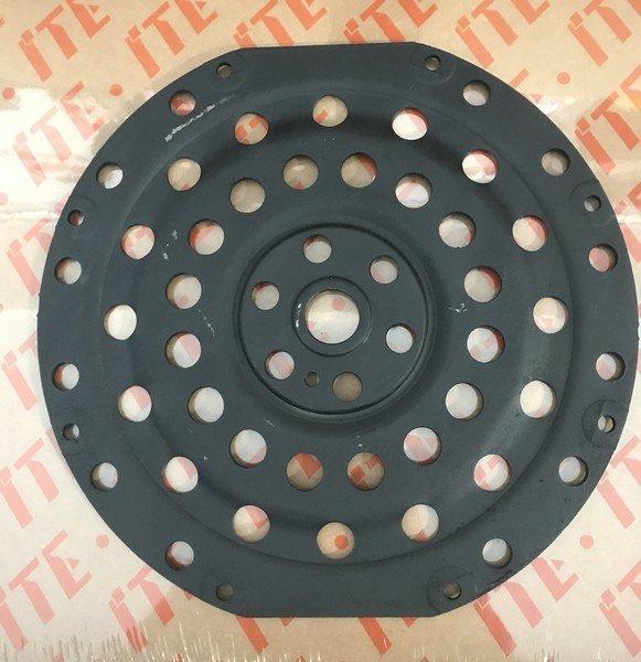 Used Jdm 01 05 Honda Civic 1 7l Flex Plate Jdm Engines