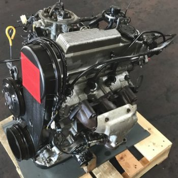 suzuki archives jdm engines and transmissions stc rh stcengines com Mitchell Motor Manuals Tranverse Motor Manual