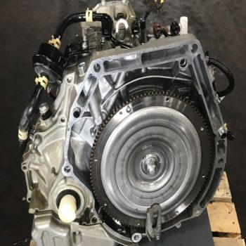 JDM Honda Civic R18A Automatic Transmission
