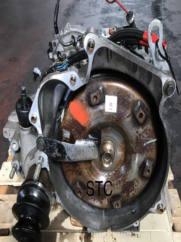 JDM Geo Metro G10A Auto Transmission