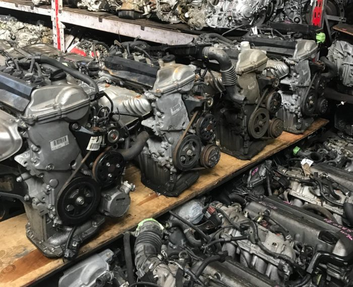 jdm engines for sale