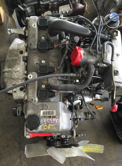 buy JDM motors
